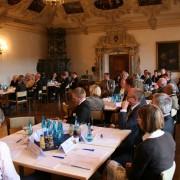 28_bmg_barocksaal