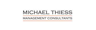 Logo_MTMC