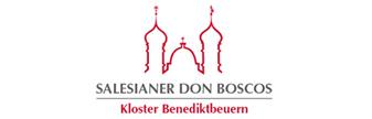 Logo_MTMC_kloster