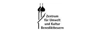 Logo_MTMC_zentrum_fuer_umwelt