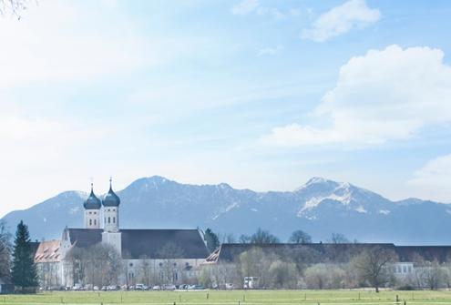 benediktbeuern_2014