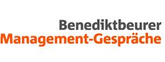 Benediktbeurer Management-Gespräche