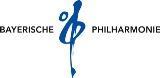 Logo BayPh.cid