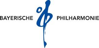 Wir freuen uns über die Partnerschaft mit der Bayerischen Philharmonie e.V.