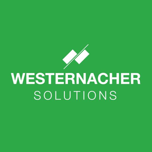 Sponsor der 36. Benediktbeurer Management-Gespräche