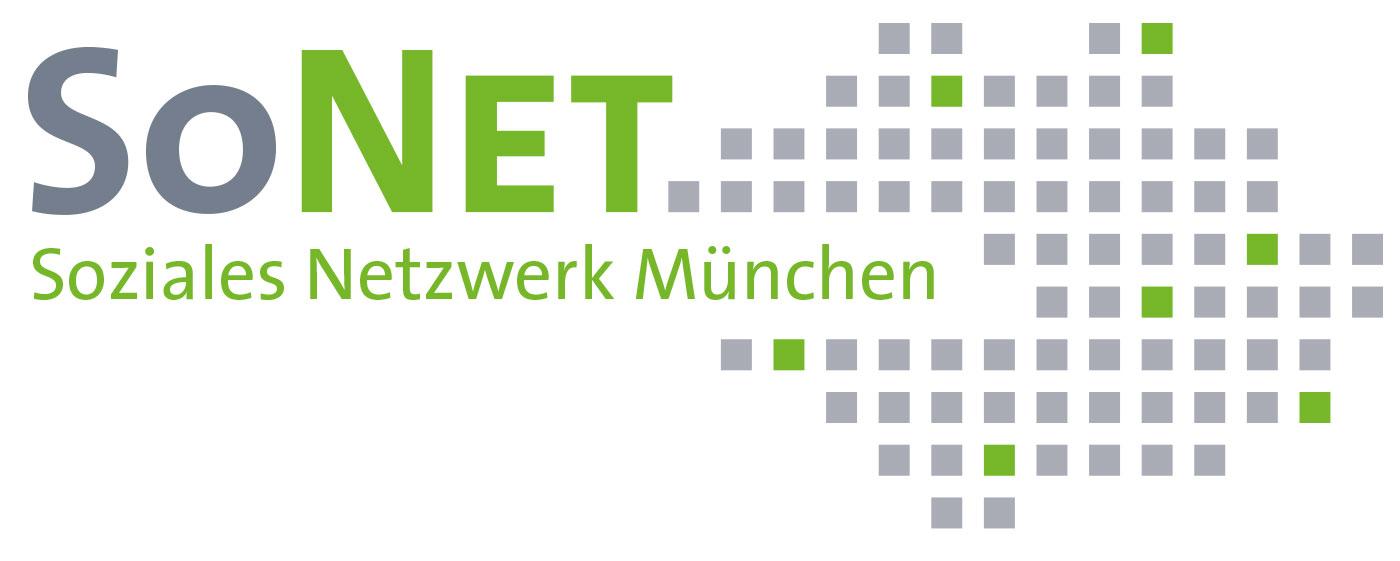 Sponsor der 39. Benediktbeurer Management-Gespräche